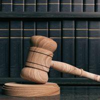 Die Verarbeitung besonders sensibler Daten nach der Datenschutz-Grundverordnung