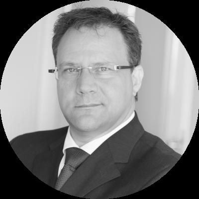Dr. Jens Eckhardt