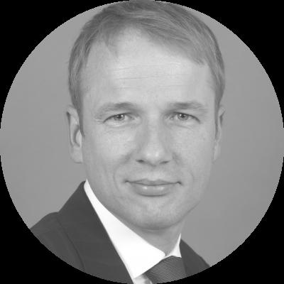 Dr. Philipp Kramer