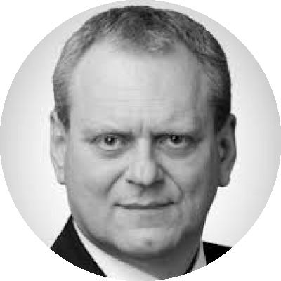 Thomas Niessen